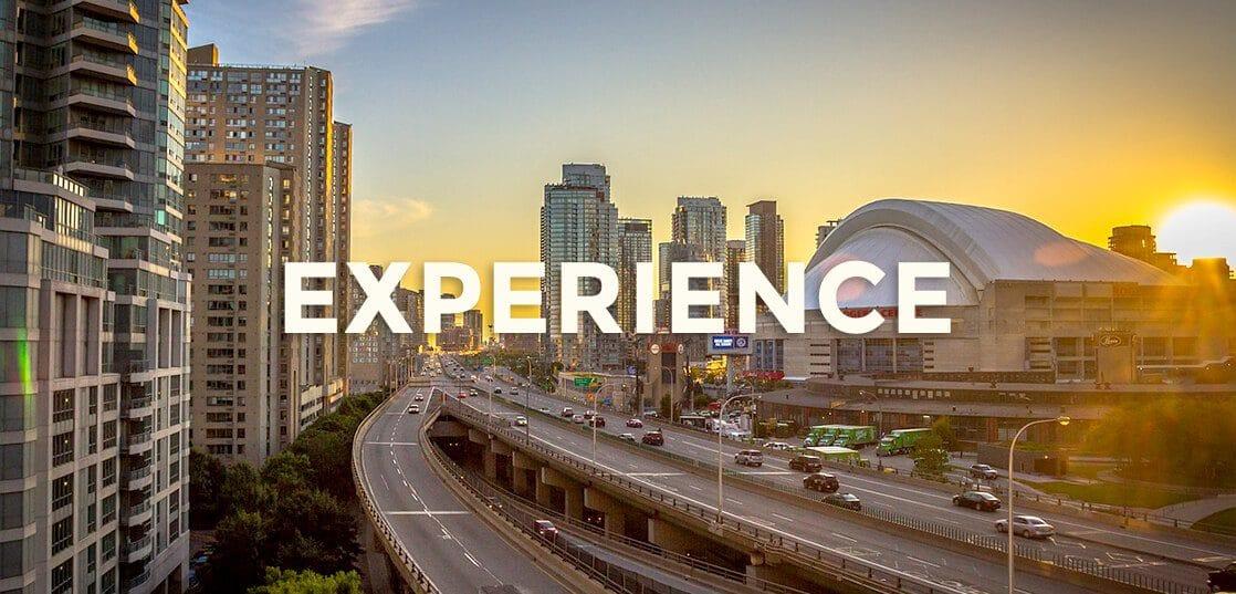 【留学体験談】カナダ8年在住者が語る・カナダ就学、就労経験