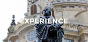 【留学体験談】ドイツ留学で価値観が何もかも変わった!説教から始まった半年間