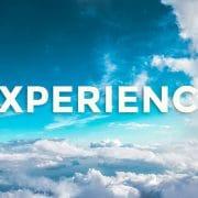 【留学体験談】公務員、空を飛ぶ!海外留学を決意し出発するまで