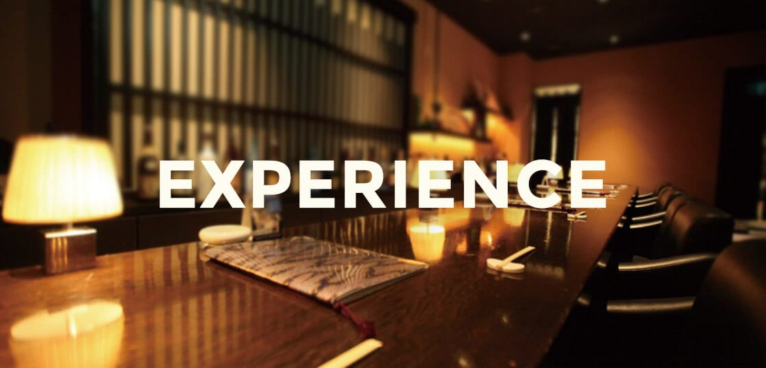 【留学体験談】居酒屋店主のセブ島留学、人生まで変える予想外の結果に