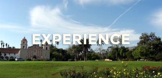 【留学体験談】初めてのアメリカ長期留学、サンタバーバラの語学学校に通った11ヶ月間で学んだこと