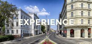 【留学体験談】芸術にあふれる街、オーストリアのウィーンに留学!