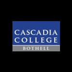 カスケーディアカレッジ
