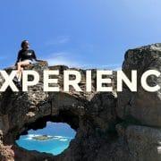 【留学体験談】公務員、空を飛ぶ!ハワイ留学は私にとって最高の経験でした