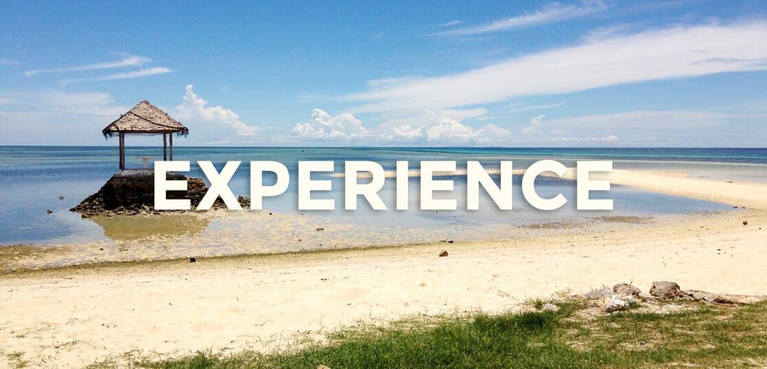 【留学体験談】3ヵ月のフィリピン留学で、ぶっちゃけ英語力は伸びるのか?真実をお伝えします