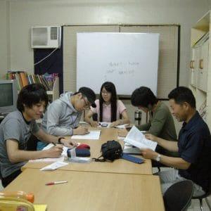フィリピン留学2