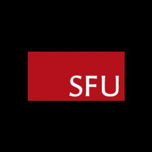 サイモンフレーザー大学