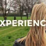【留学体験談】イギリスに正規留学するなら知っておきたい3つの情報!