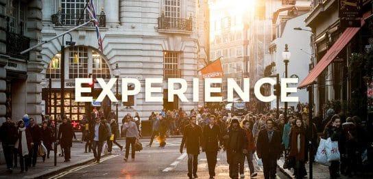 【留学体験談】落ち着いて学びたいならイギリス留学がお勧め