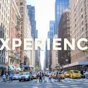【留学体験談】私がアメリカ高校留学で学んだ6つのこと