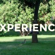 【留学体験談】都内の大学を中途退学、そしてアメリカの田舎へ正規留学