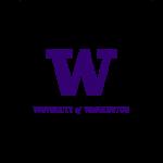 ワシントン大学(UW)