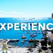 【留学体験談】ブラジル留学での苦労…発展途上国へ留学される皆様へ