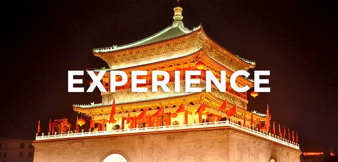 【留学体験談】一年間の中国留学で経験したこと、経験したからこそ分かる中国生活