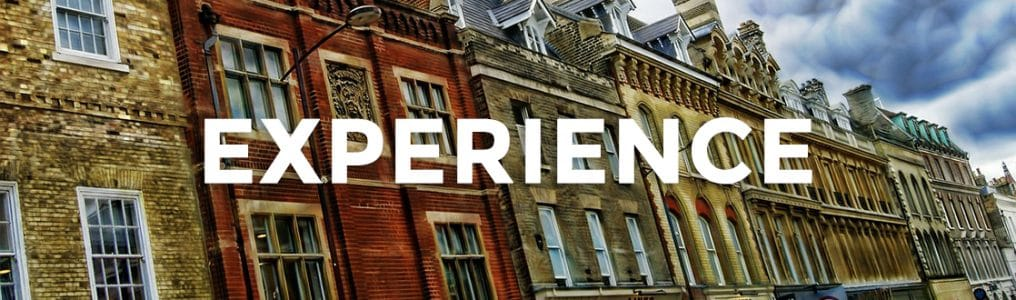 【留学体験談】語学だけではないイギリス留学、イギリスならではの体験