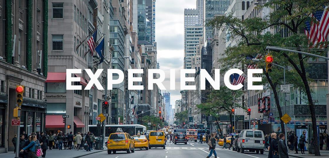 【留学体験談】アメリカで過ごした貴重な時間、1週間だけでも留学するメリット