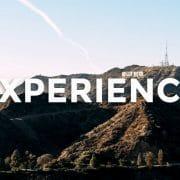 【留学体験談】憧れのアメリカ留学!ロサンゼルスでの刺激的な半年間