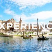 【留学体験談】夢がかなった、憧れのスペイン留学