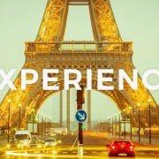 【留学体験談】憧れのパリ留学!ヴィクトル・ユーゴーを泣きながら読んだ留学生活