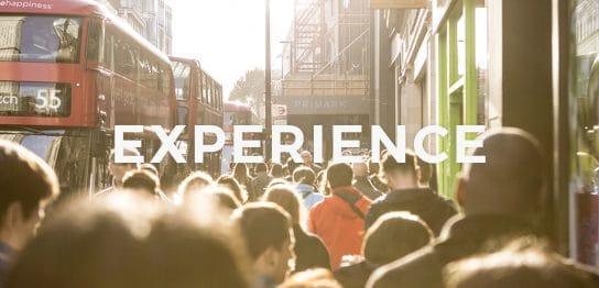 【留学体験談】イギリスで学ぶ、様々な人種の様々な「英語」