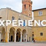 【留学体験談】私はイタリア留学を完全に舐めていた