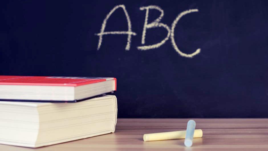 セブ島の語学学校はたくさんあって安い!