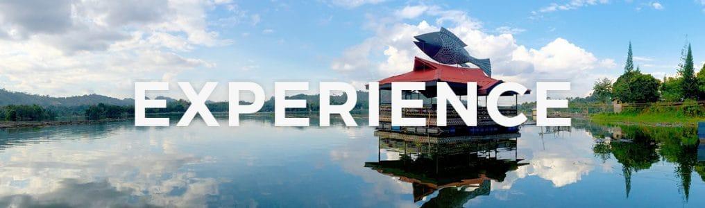 【留学体験談】フィリピンのセブ島留学は安くて魅力がたくさんある!