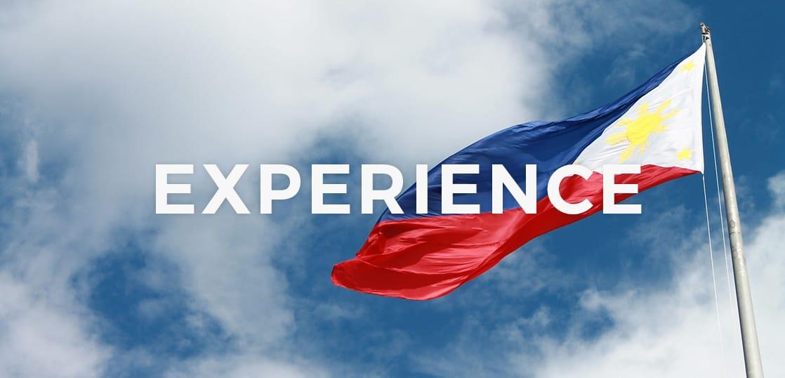 【留学体験談】フィリピン留学を有意義に過ごすための3つの楽しみ方