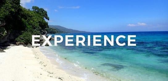 【留学体験談】フィリピン留学予定者必見!留学前に押さえておきたい「3つのこと」