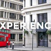 【留学体験談】イギリス留学!選ぶならテニスの聖地ウィンブルドン