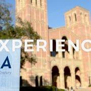【留学体験談】留学中の猛勉強が実を結んだ!費用も手続も「自力留学」体験談