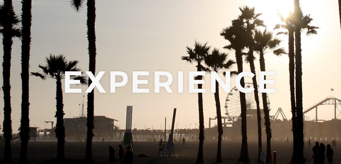 【留学体験談】南カリフォルニアでの私の3年半の歩みと成長