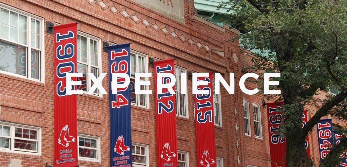 【留学体験談】アメリカで留学の夢、実現!音楽大学でのリアル生活 in ボストン
