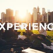 【留学体験談】アメリカの正規留学を成功させるには。LIU進学体験談