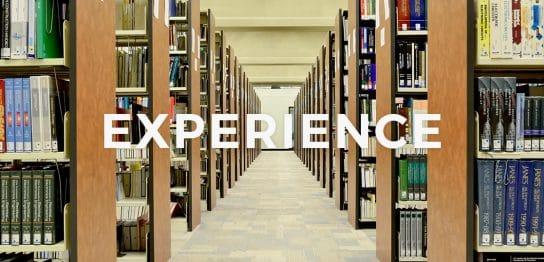 【留学体験談】米国の大学に1年留学!ハードな講義についていく2つのポイント