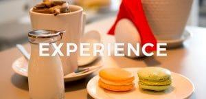 【留学体験談】アジア人は自分一人だけ!完全英語環境のローカルカフェでバリスタとして活躍!
