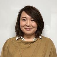 EP-Keiko
