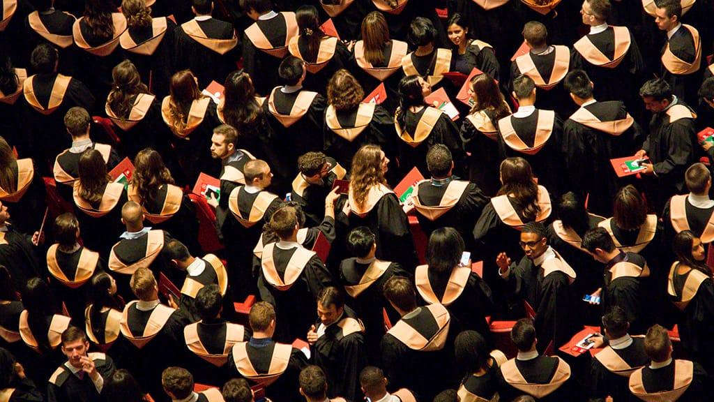 海外大学へ編入・進学する方法