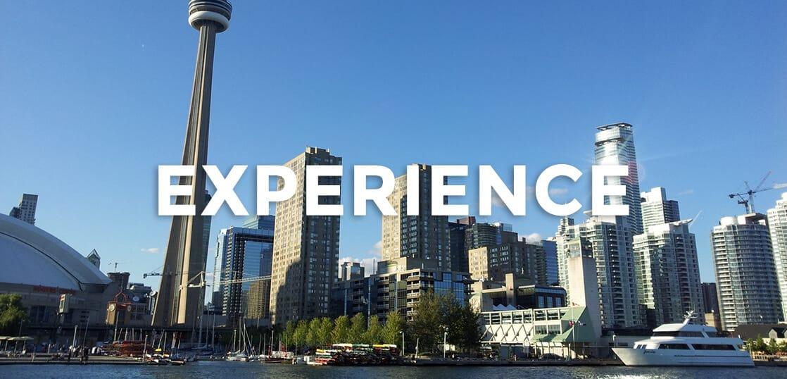 【留学体験談】カナダ留学中にしていた英語学習における自己ルール