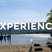 【留学体験談】海外で働く、初めてのワーキングホリデー inAustralia Cairns
