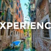 【留学体験談】伝統と芸術の国イタリアでアートを学ぶ!美術学院留学で得たもの