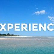【留学体験談】オーストラリアのシドニー滞在での学び