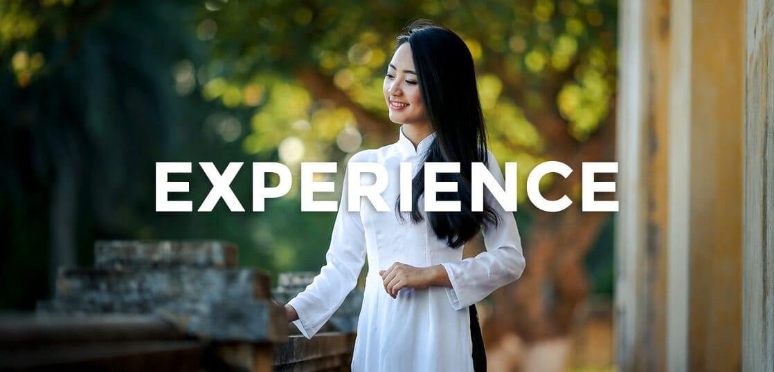 【留学体験談】刺激的なベトナム語留学!新しい言語を学ぶってこんなにおもしろい