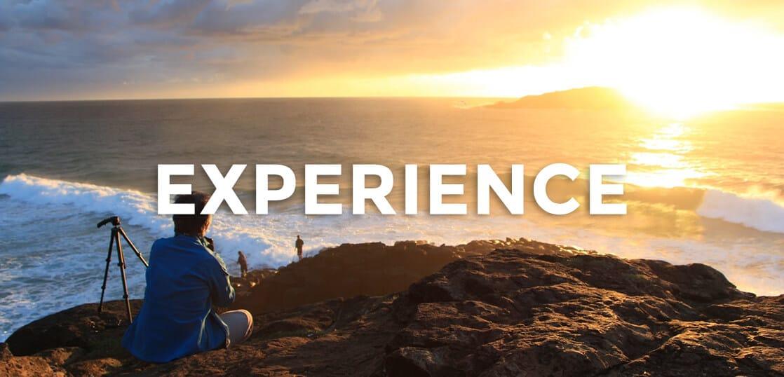 【留学体験談】30歳手前で退職!オーストラリアのワーキングホリデー体験談