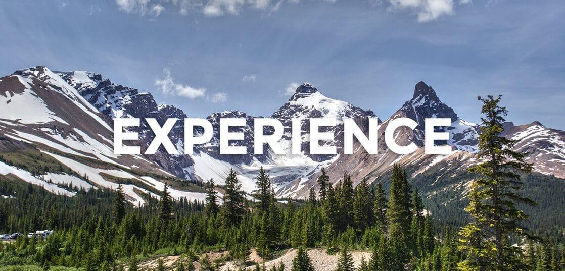 【留学体験談】ワーキングホリデー制度を使ってカナダに渡航!語学学校にも通った方が良い理由