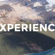【留学体験談】私がカナダ留学でカルガリーを薦める理由