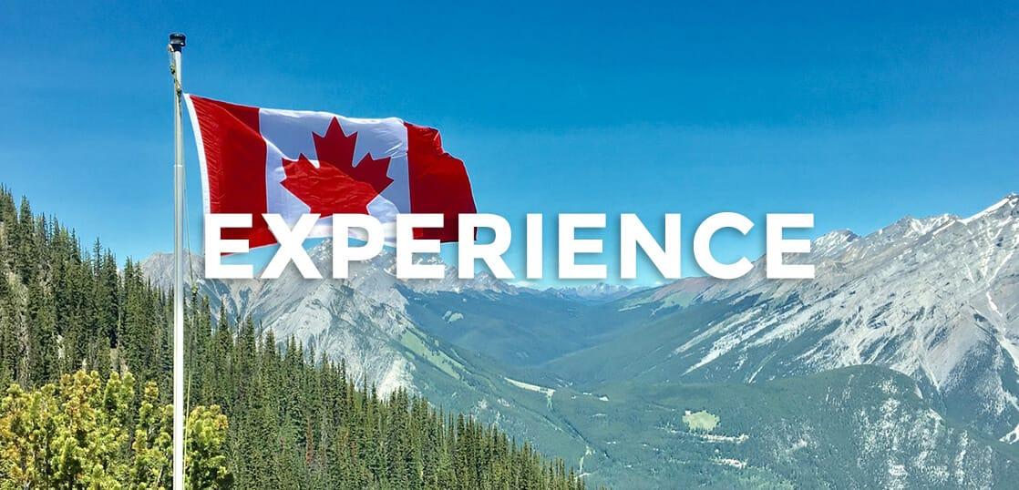 【留学体験談】初めて海外で働いてみて感じたこと。日本とカナダの働き方の違い