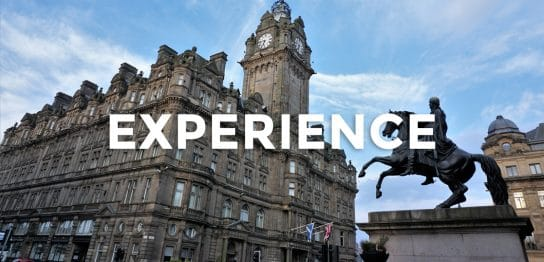 【留学体験談】失敗したと思ったイギリス留学!寮選び、現地での旅行で失敗しない方法
