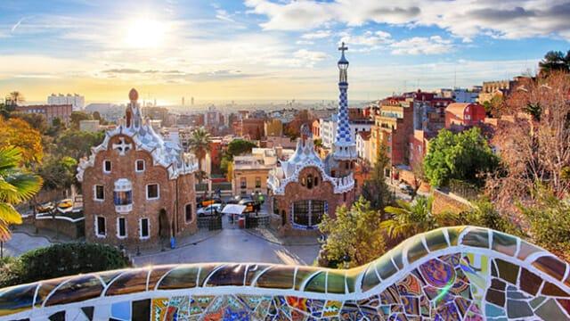 スペイン留学の魅力