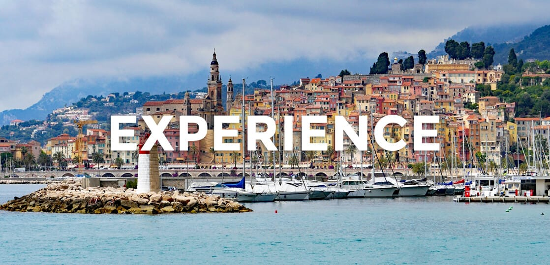 【留学体験談】たったの2週間のフランス短期語学留学
